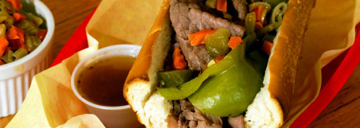 ItalianBeef2