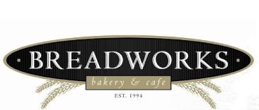 boulder_breadworks_logo